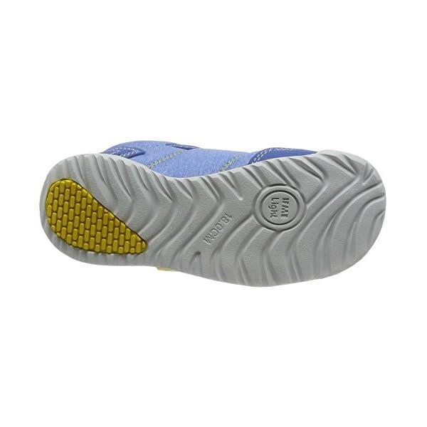 [イフミー] 運動靴 イフミーライト 22-...の紹介画像17