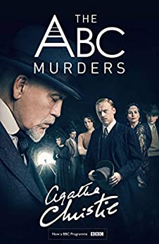 The ABC Murders (Poirot) (Hercule Poirot Series Book 13) by [Christie, Agatha]