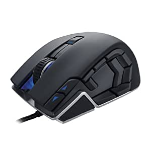 Corsair Vengeance M95 Gaming Mouse ゲーミングマウス MS233 CH-9000025-NA