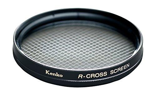 Kenko レンズフィルター R-クロス プロフェッショナル 95mm クロス効果用 010655
