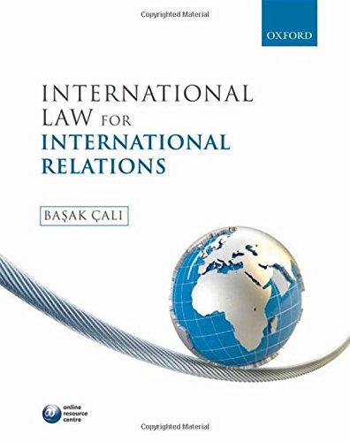 a discussion on international law and patrick moynihans on the law of nations Hillary clinton on principles & values believing the president when he said he would go to the united nations at rose law, her strength was one-on-one discussion.