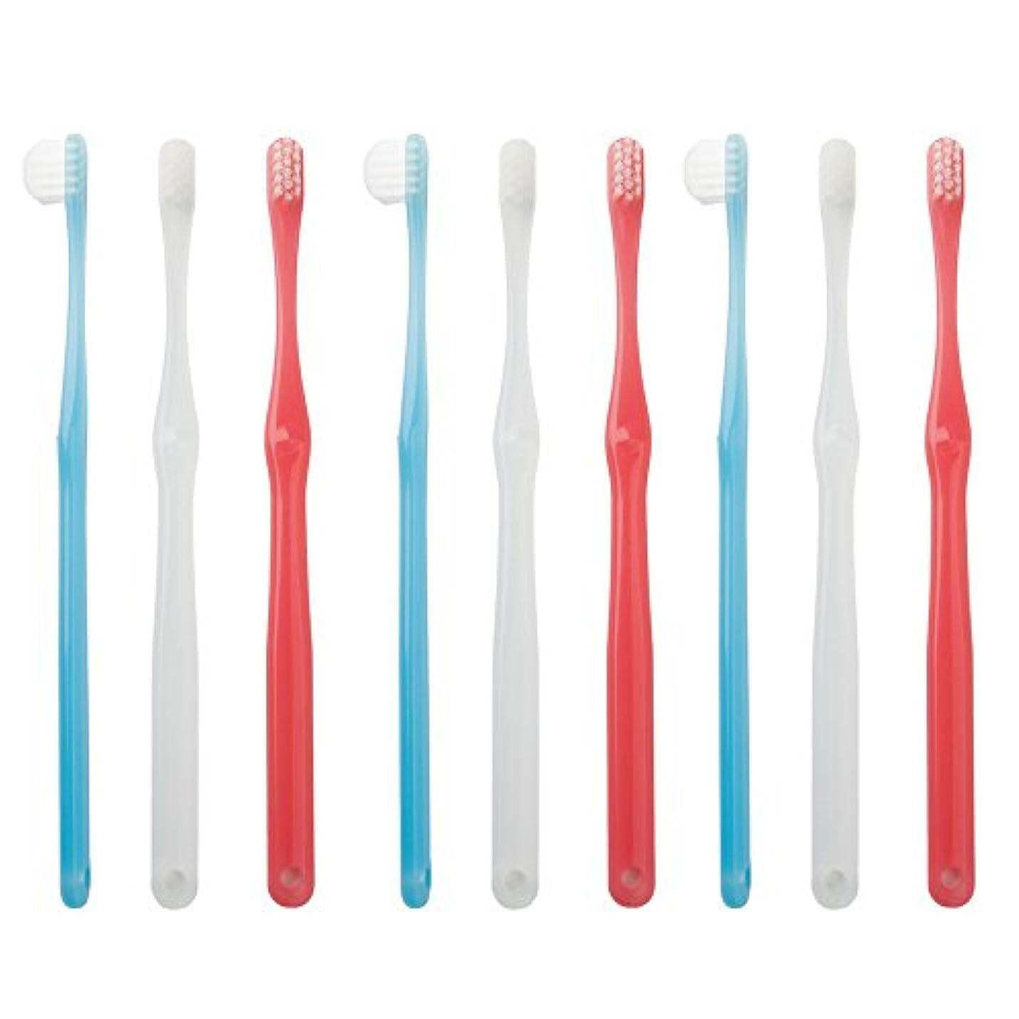 ある唯一宅配便【9本入り】魔法のワハハ歯ブラシ
