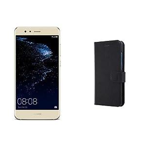 Huawei 5.2型 P10 lite SI...の関連商品6
