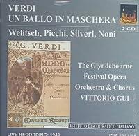 Ballo in Maschera-Comp Opera