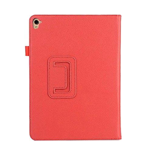 Xperia Z2 Tablet ケース 手帳型 横開き X...