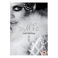 PAL 0 - WHITE DIAMOND -2DVD- - [Import]