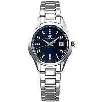 グランドセイコー 腕時計 レディース クオーツ GRAND SEIKO STGF325【正規品】