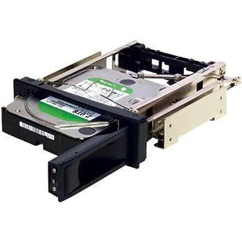 ノバック 5インチベイ対応 3.5インチSATA HDDラック はい~るKIT 量産型楽太郎2 NV-SR303B