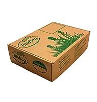 BioBag Compostable Tall 13 Gallon Food Waste Bags - 48ct by BioBag