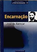 Iracema - 13ª Ed. 2005