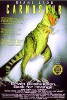 Carnosaur [DVD]
