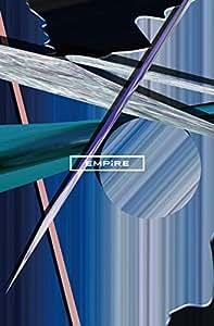 EMPiRE originals(カセット2本組)(スマプラ対応)(Blu-ray)(初回生産限定盤)