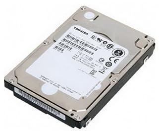東芝 TOSHIBA 3.5インチ 内蔵 HDD 10TB 【オリジナル茶箱梱包】 256MB SATA 6Gbit/s 7200rpm ハードディスク MD06ACA10T