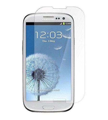 Danyee® Samsung GALAXY S3 強化ガラス保護フィルム