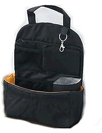 Gucciny&Co収納名人【リュックインナーバッグ】Mサイズ bag-342