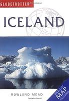 Globetrotter Iceland (Travel Pack)