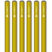 VITABON ビタボン ビタミン水蒸気スティック ミント&チェリー ×6本セット