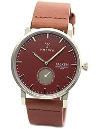 トリワ Triwa FAST117.CL010217 FAST(ファルケン) ユニセックス 腕時計 [並行輸入品]