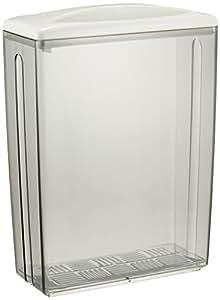 曙産業 のり乾カン 乾燥剤付 DS-659 5L
