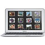 Apple MacBook Air Early 2014(11インチAir,4GB RAM,256GB SSD,1.4GHz)(整備済み品)