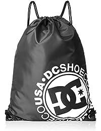 [ディーシー] ナップサック ジムサック ナップザック 体操服収納 Cinched 2 EDYBA03043