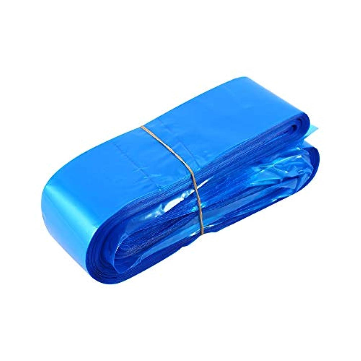 コーデリア誰がいわゆるTOPINCN 125pcs 入れ墨用 使い捨てカバー タトゥーマシンのクリップコード スリーブ使い捨てカバー