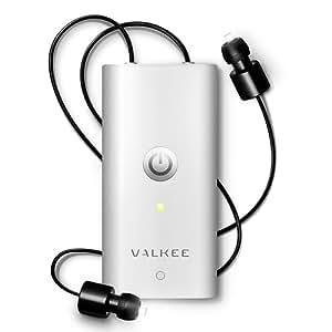 VALKEE Bright Light Headset
