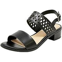 Sandler Panama Women Shoes