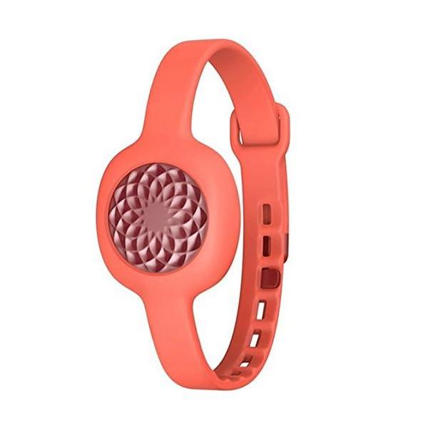 【日本正規代理店品】Jawbone UP mov...の商品画像