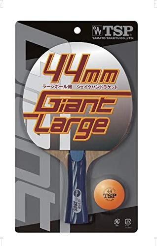 TSP GIANT LARGE 380S 卓球ラケット スポーツ用品