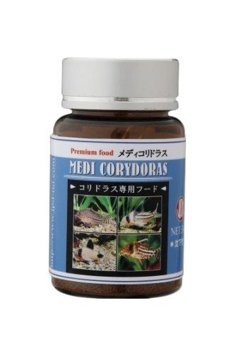 ニチドウ メディコリドラス 30g
