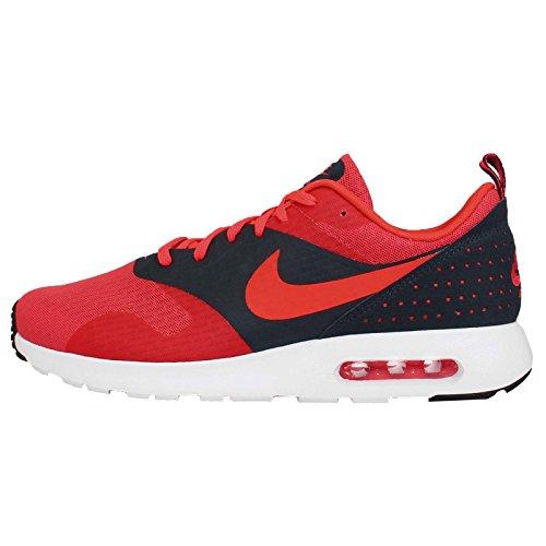 (ナイキ) Nike メンズ Air Max Tavas Essential エアマックス Tavas エッセンシャ, カジュアルシューズ [並行輸入品] , 28 CM (US Size 10)