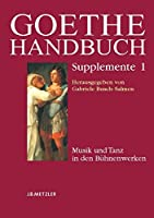 Paket: Goethe Supplemente Band 1-3