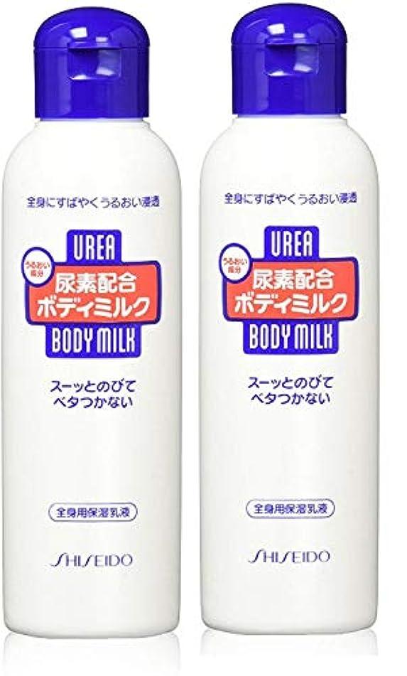 ピニオン授業料回る【2本セツト】尿素配合 ボディミルク 150ml
