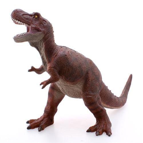 ティラノサウルス ビニールモデル プレミアムエディション
