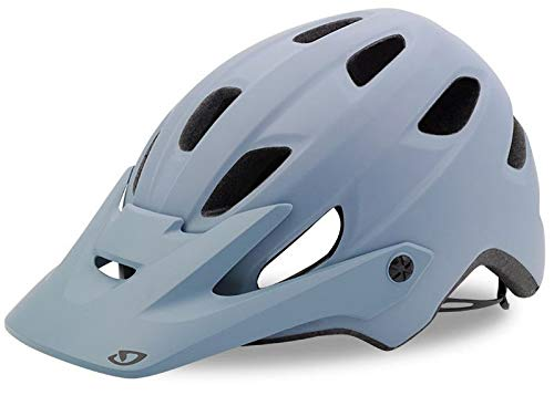 Giro Chronicle MIPS MTB Bike Helmet Matte Grey