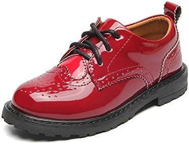 garçon - uniformes fille chaussures classiques uniformes - scolaires (bébé / enfant / enfant) 800dc7