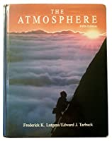 The Atmosphere: Introduction to Meteorology
