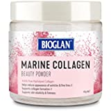 Bioglan BG Marine Collagen Powder, 0.04 Kilograms