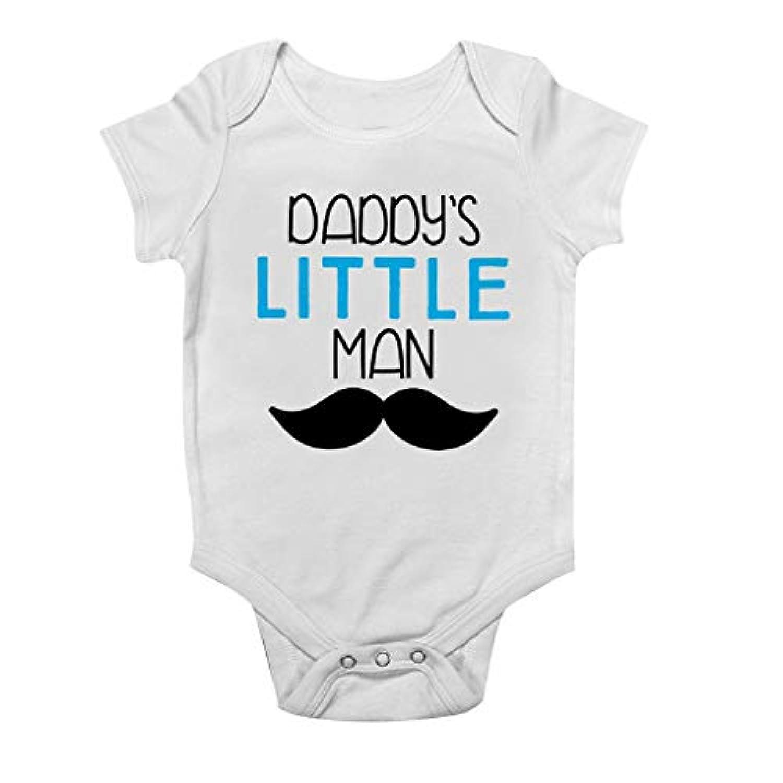 洋子ちゃん 夏 男の子 ロンパース カバーオール 赤ちゃん 女の子 半袖 かわいい 新生児 肌着 0-24か月