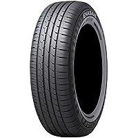 ダンロップ(DUNLOP)  サマータイヤ  ENASAVE  RV504  195/65R15  91H