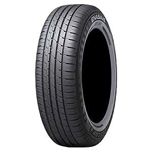 ダンロップ(DUNLOP)  サマータイヤ  ENASAVE  RV504  225/55R18  98V