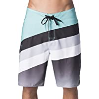 Rip Curl Men's Mirage Mf React Fade Shorts