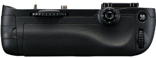 Nikon MB-D14 Multi-Power Battery Pack for Nikon D600/D610