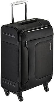 [サムソナイト] スーツケース キャリーケース アスフィア スピナー55 機内持込可 39L