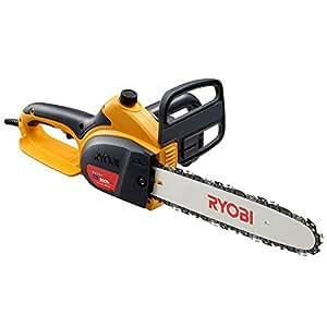 リョービ(RYOBI) チェンソー CS-3005 616400A