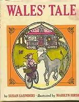 Wales' Tale