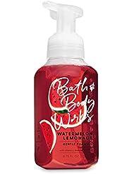 Bath & Body Works【バス&ボディーワークス/フォーミング ハンドソープ/ウォーターメロン レモネード / 259ml】並行輸入品