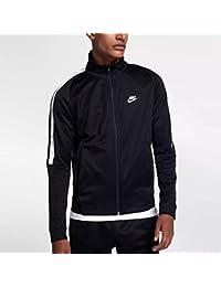 [ナイキ] Nike スポーツウェア N98