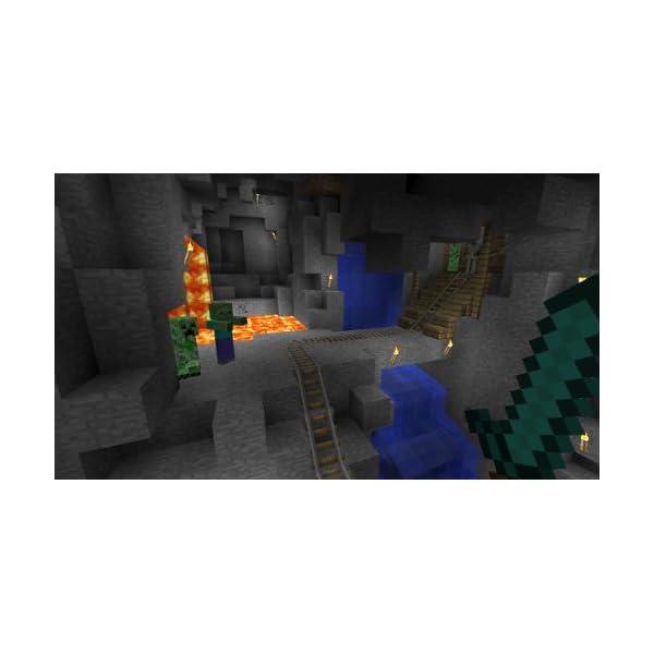 Minecraft: Xbox 360 Ed...の紹介画像12